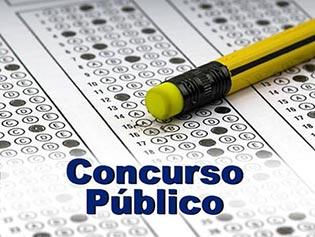 Concurso Público da Prefeitura Municipal de São Paulo
